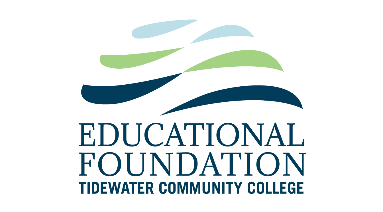 Tidewater Community College Educational Foundation - TCC's Educational Foundation