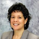 Linda Berardi