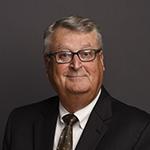 Dr Gregory DeCinque