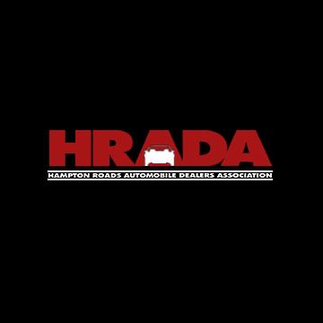 Hampton Roads Automobile Dealers Association