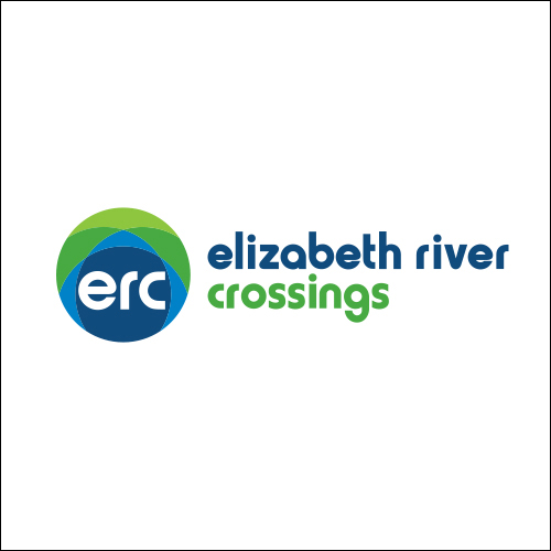 Elizabeth River Crossings