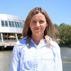Mariia Vorobeva
